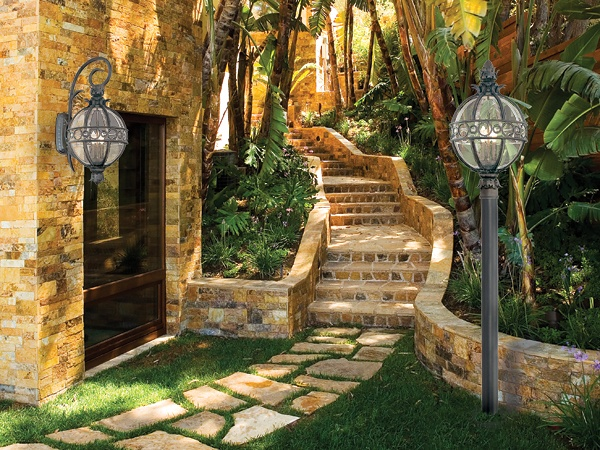 Troy Lighting - C&anile Collection & 91 best Outdoor images on Pinterest | Corbett lighting Division ... azcodes.com