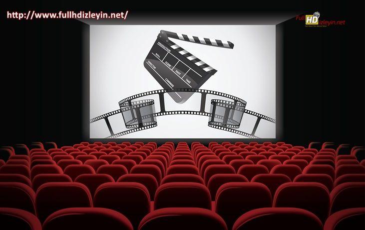 Aksiyon, komedi, macera gibi birçok kategoriden yüzlerce film izlemeniz için sizi bekliyor http://www.fullhdizleyin.net/