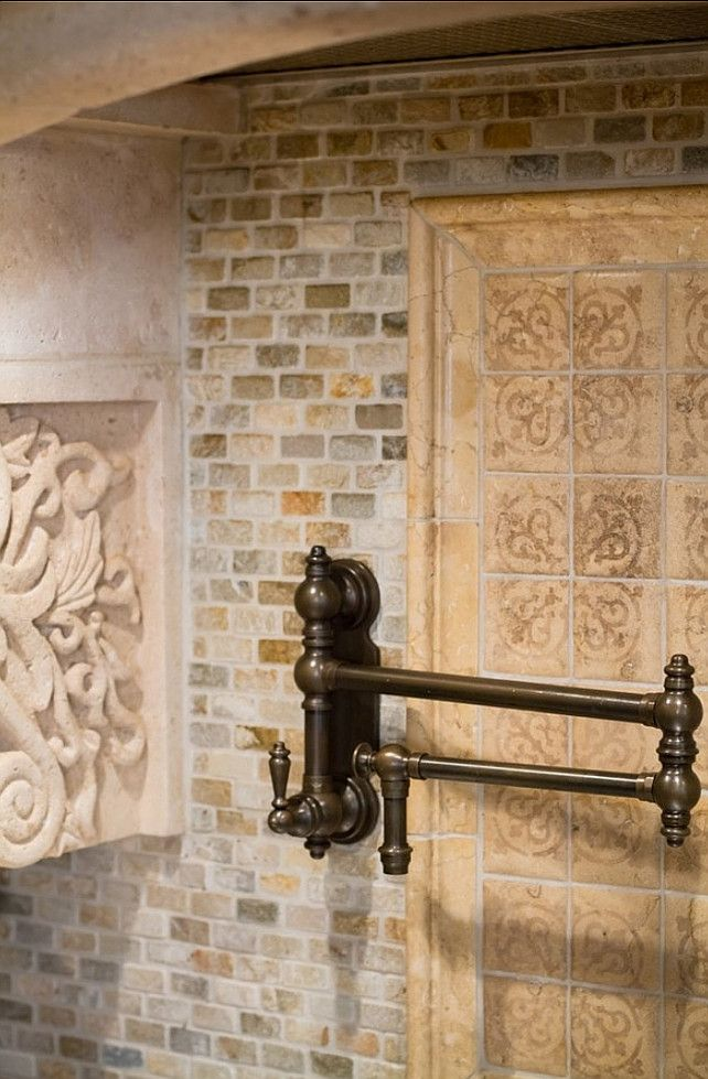 795 Best Images About Tuscan Mediterranean Decorating Ideas On Pinterest