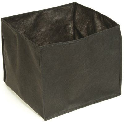 Laguna Woven Fabric Planting Bag, Large by Laguna. Save 10 Off!. $5.40. Measures 11-4/5-inch length by 9-4/5-inch height by 11-4/5-inch width. Coat with faux fur trimmed hood 2011 fall and winter collection. Made of finely woven fabric. Allows you to place plants in confined areas such as narrow shelves or small nooks. Fully submersible. This Laguna planting bags can be used for almost all pond plants. The bags are made of flexible material that allows you to place plants in confined areas…