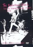 The Boomtown Rats: Live At Hammersmith Odeon - 1978 [DVD] [English] [1978]