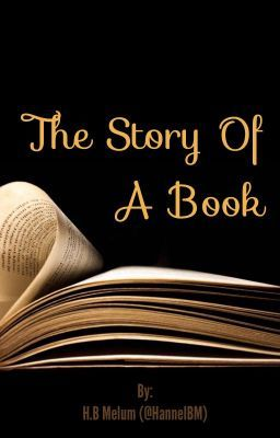 #wattpad #short-story The story of a tree that became a book, how feeling and seeing turned to knowledge.  How the nature of life can be found in everything.   A five part short story. First book in the Nonsense Series.   ALL RIGHTS RESERVED! Copyright ©2014 H.B Melum (@HanneIBM) The picture does not belong to me, all r...