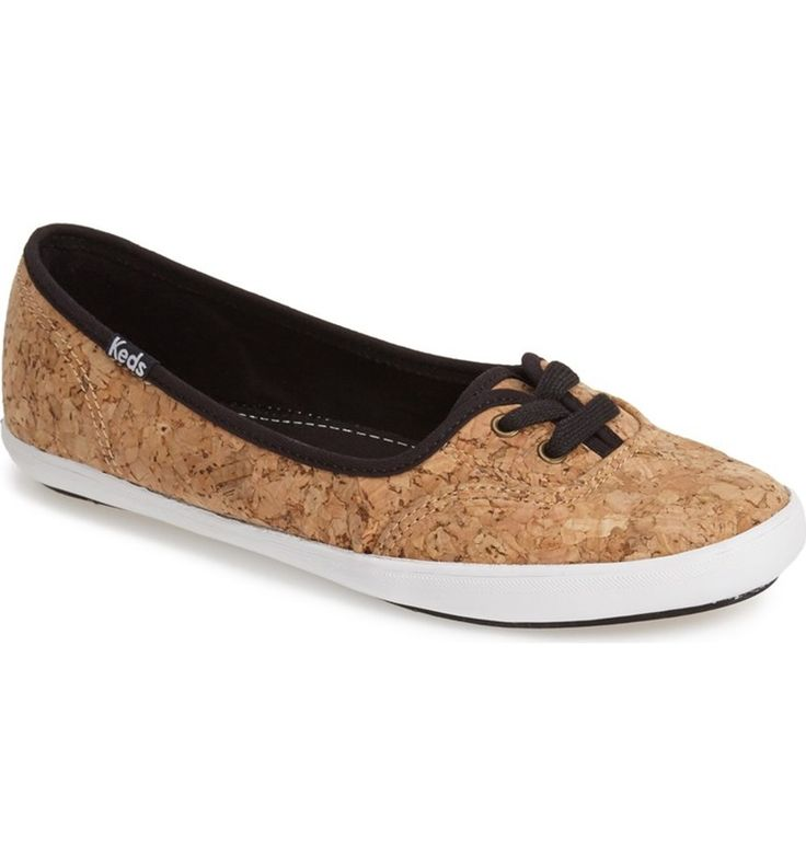 1000 Ideas About Keds On Pinterest Leather Keds Keds