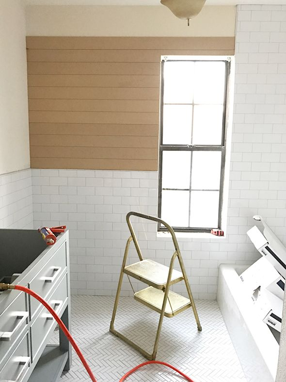 affordable easy step fixing - 590×787