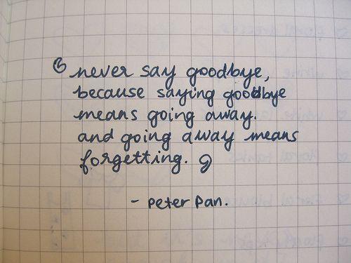 PETER PAN.Disney Quotes, Life Sayings, Close Friends, Peter O'Tool, Peterpan, Peter Pan Quotes, Movie Quotes, Senior Quotes, Disney Movie