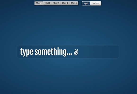 15 Useful jQuery Plugins For Layout and UI Enhancements