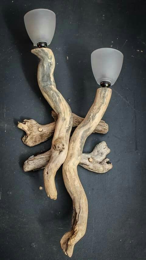 drift wood projects