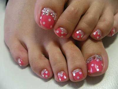 The 25 best pedicure procedure ideas on pinterest paraffin wax the 25 best pedicure procedure ideas on pinterest paraffin wax pedicure feather nail art and diy nails color prinsesfo Image collections