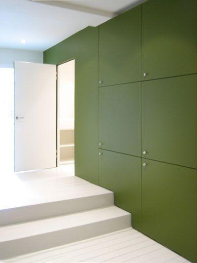 25 beste idee n over ingang kast op pinterest kast hoekje voorste kast en verhoogde slaapkamer - Ingang kast ...