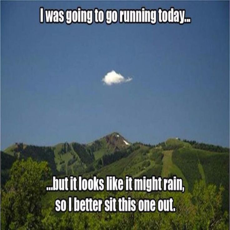 ...and i'm a cross country runner. fml