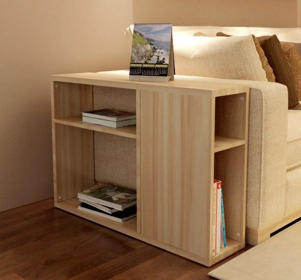 Rumah Menjadi Cantik Dengan Hiasan Meja Portable Corakayu Desain Furnitur Meja Samping Hiasan Meja