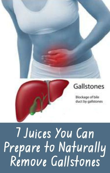 Dr. OZ Show Today Low Fat Diet For Post Gallbladder Surgery