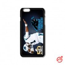 CAM NEWTON DAB CAROLINA PANTHERS iPhone Cases Case  #Phone #Mobile #Smartphone #Android #Apple #iPhone #iPhone4 #iPhone4s #iPhone5 #iPhone5s #iphone5c #iPhone6 #iphone6s #iphone6splus #iPhone7 #iPhone7s #iPhone7plus #Gadget #Techno #Fashion #Brand #Branded #logo #Case #Cover #Hardcover #Man #Woman #Girl #Boy #Top #New #Best #Bestseller #Print #On #Accesories #Cellphone #Custom #Customcase #Gift #Phonecase #Protector #Cases #Cam #Newton #Dab #Carolina #Panthers #American #Football #NFL