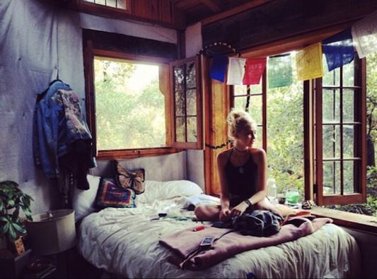 81 best images about prayer flags on pinterest tibet buddhists and sandy hook On bedroom prayer