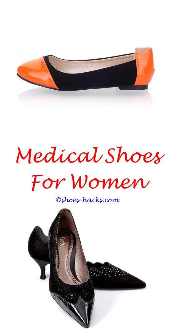 Adidas Neo Cloudfoam Qt Racer Womens Shoes