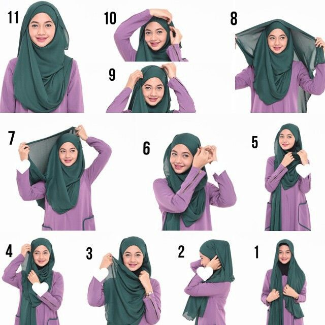 Hijab http://ibeebz.com