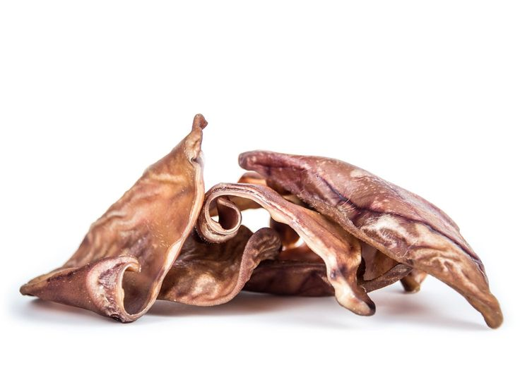 Pig Ears – ea.                       2.50 HeroDogTreats™ Pig Ears are a Great Dehydrated 100% Natural Long Lasting Snack Packed with glucosamine & chondroitin Excellent For Joint Health. 10% discounts on 10+ or bulk pricing.