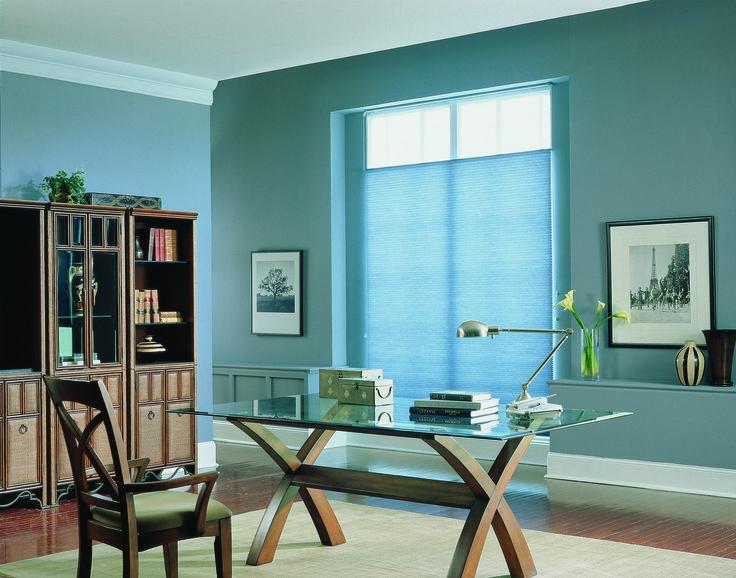 Best 25+ Office Blinds Ideas On Pinterest   White Office Blinds, Neutral  Bedroom Blinds And White Bedroom Blinds