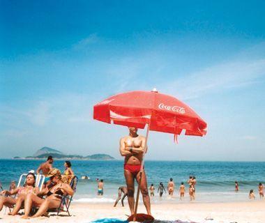 Rio de janeiro copacabana beach ipanema beach sexy free