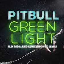 Image result for pitbull album covers