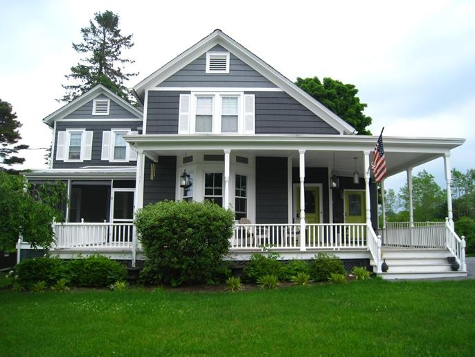 17 Best Images About Exterior House Colors On Pinterest