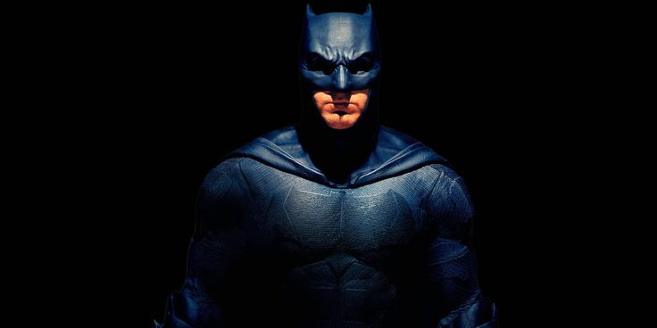 """Join 12 people right now at """"Danny Elfman Celebrates Batman Day 