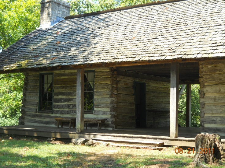 2618 Best Images About Old Log Cabins On Pinterest Cabin Porches Small Log Cabin And Log Houses