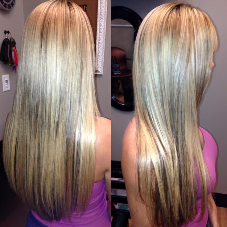 17 best fusion hair extensions by mariela images on pinterest fusion hair extensions by mariela orlando fl pmusecretfo Gallery