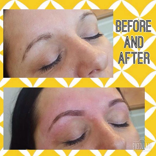 The perfect brows take time and effort. There is rarely a quick fix option to get your brows back into shape, but it is so worth it when you get it to that point. Our HD Brows are the ultimate way to achieve that. Call us on 0873211131 or Drop into the salon to book in for yours :) #Blush #Brows #HDBrows #BrowGoals #Goals #InstaBrows