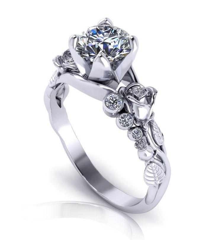 42 besten Wedding Ideas Bilder auf Pinterest | Hochzeitshandschuhe ...