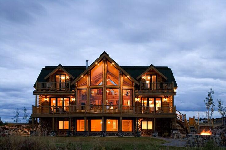 Big country home my dream house pinterest for My dream homes