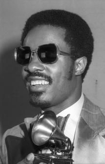 """40 Reasons Why Stevie Wonder Is A Genius: 1973 - """"You Are The Sunshine of My Life"""""""