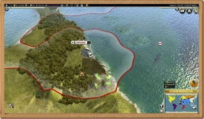 Civilization V PC Games