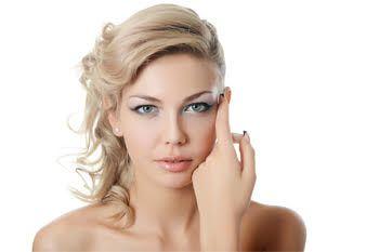 Jedná se o neinvazivní ošetření s mechanickým peelingem kůže a odsávání odumřelé kůže. Přijďte ošetření vyzkoušet do Salonu Andělské Krásy.