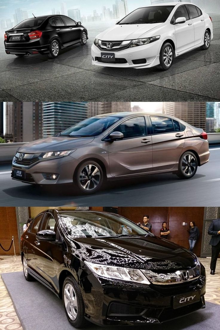 Honda city facelift might debut in india in early 2017 honda cars pinterest facelift 2017 and in india