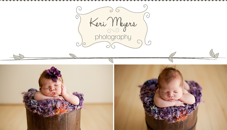 cutnessLas Vegas, Workshop, Lambs Blankets, Keri Myers, Masthead Headers, Lace Blankets, Keri Meyers, Giveaways, Photography