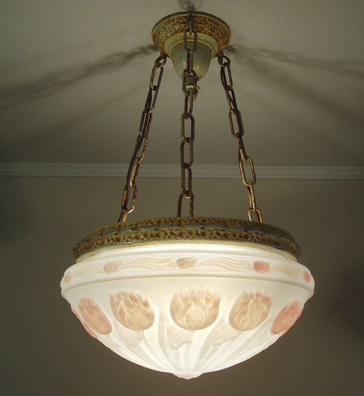 Best Lights Images On Pinterest Ceiling Lamps Ceiling Lights - Old fashioned kitchen ceiling lights