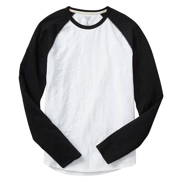 Best 25  Gap men ideas on Pinterest | Long t shirts mens, Mens ...