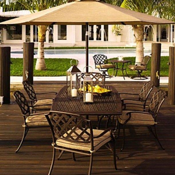 Purchasing Macys Outdoor Furniture: Macys Beacon Hill Outdoor Furniture ~ lanewstalk.com Outdoor Furniture Inspiration