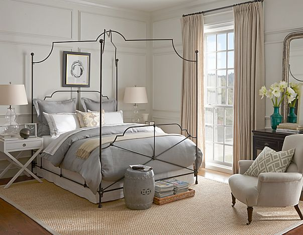 House Beautiful A Collection Of Home Decor Ideas To Try Ralph Lauren Master Bedrooms And Chairs