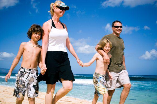 Family vacations in Corfu Greece, Must Do in Corfu Greece