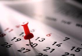 Le scadenze del 27 Maggio 2013. Operatori intracomunitari con obbligo mensile: presentazione INTRASTAT #commercialista #Milano