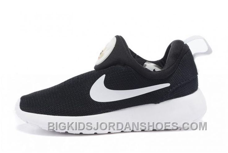 http://www.bigkidsjordanshoes.com/nnike-roshe-one-premium-plus-stripes-sneaker-bar-detroit-online.html NNIKE ROSHE ONE PREMIUM PLUS STRIPES SNEAKER BAR DETROIT ONLINE Only $83.86 , Free Shipping!