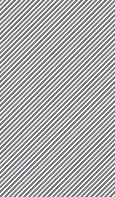 UMBELAS DIAG 2 fabric by umbelas on Spoonflower - custom fabric