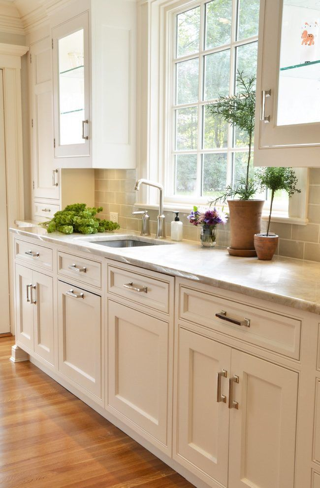 taj mahal quartzite kitchen traditional with remodel contemporary appliance pulls