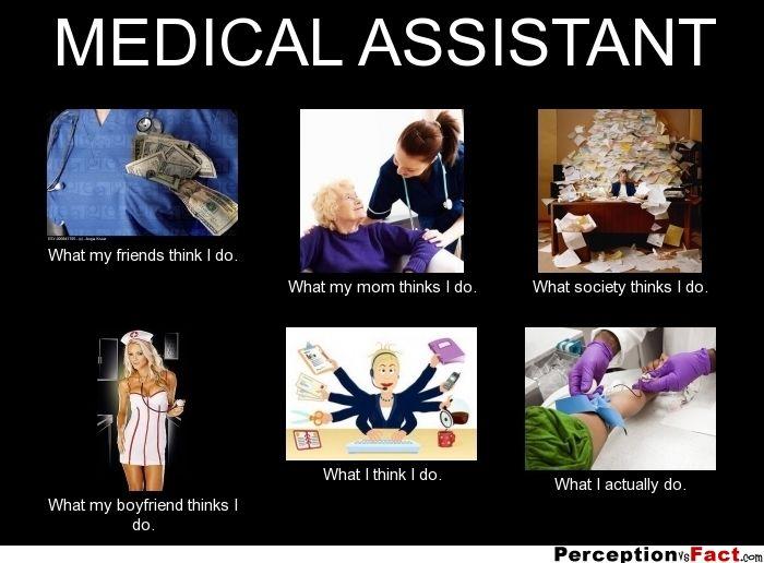 Best 25+ Physician assistant job description ideas on Pinterest - physician assistant job description