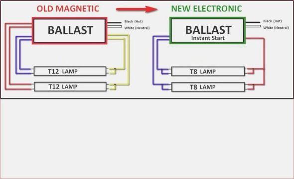 Raven Mpv 7100 Wiring Diagram Di 2020 Dengan Gambar