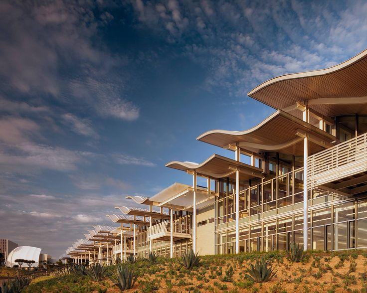 interior design institute newport beach 37 best luxury wedding shows images on pinterest luxury