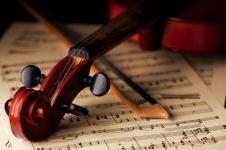 Musikfestivals wie die Bayreuther Festspiele prägen die deutsche Kulturlandschaft