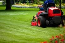 Tips to Buying A Riding Lawn Mower.